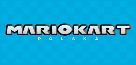 Mario Kart: Polska Turnieje Nintendo Switch Wii U 3DS