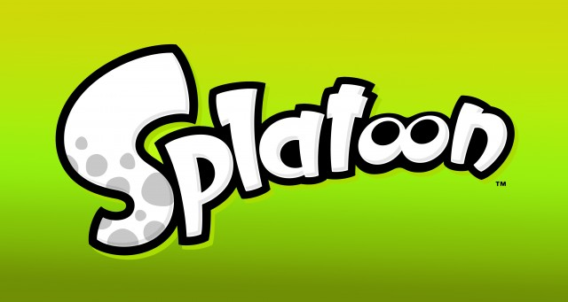 Recenzja Splatoona na forum CD-Action