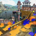 Splatoon Camp Triggerfish 04