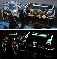 Tron Nintendo 64 03