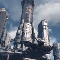 Xenoblade Chronicles X Survival Trailer Extended Cut