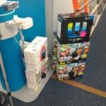 Zestawy konsol Wii U