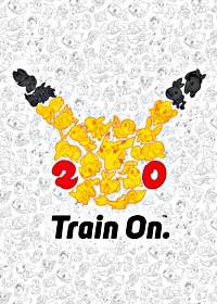 To już 20 lat z Pokémonami