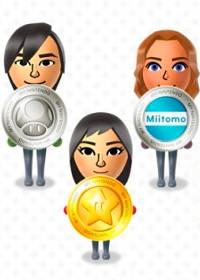 My Nintendo japońska premiera