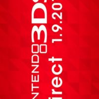 Nintendo Direct Wrzesień 2016