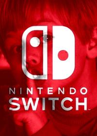 Do końca roku żadnych informacji na temat Switch'a?