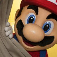 Zapowiedź Nintendo NX