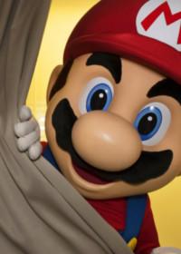 Nintendo NX pierwsze oficjalne informacje