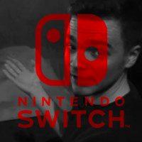 Eurogamer Switch