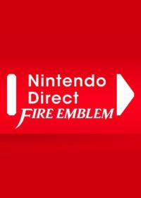 Fire Emblem Direct już 18 stycznia