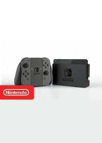 Sprzętowy przegląd Nintendo Switch