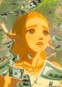 W Polsce fala krytyki, a Nintendo podwaja produkcję Switcha
