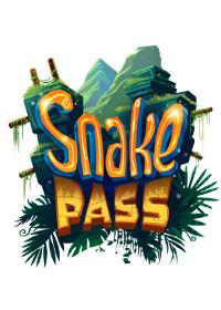 30 minut gry w Snake Pass