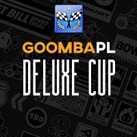 Goomba.pl Deluxe Cup