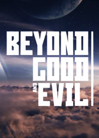 Na jakich platformach pojawi się Beyond Good & Evil 2?