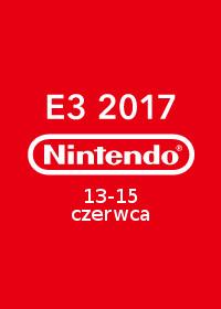 Nintendo na E3 2017