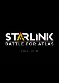 Starlink: Battle for Atlas zupełnie nowa propozycja od Ubisoftu