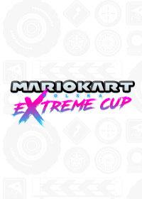 Rozpoczęcie MarioKart.pl eXtreme Cup
