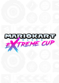 MarioKart.pl eXtreme Cup