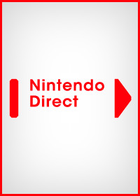 Nintendo Direct Mini 01.11.2018