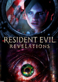 Data premiery Resident Evil: Revelations Collection