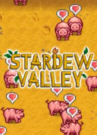 W końcu znamy datę premiery Stardew Valley