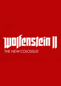 Prosto z PAX dwudziestopięciominutowy gameplay z Wolfenstein II: The New Colossus na Nintendo Switch