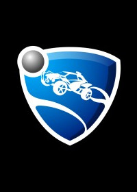 Premiera Rocket League na Nintendo Switch