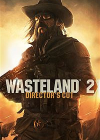 Wasteland 2: Director's Cut w drodze na Nintendo Switch