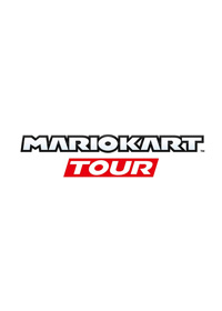 Mario Kart Tour na telefony komórkowe