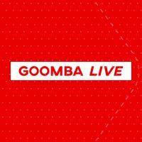 Goomba Live Streaming