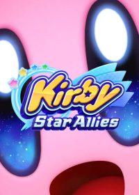 Demo Kirby Star Allies już dostępne!
