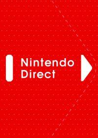 Nintendo Direct 8 marca 2018