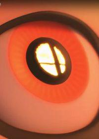 Piąta odsłona Super Smash Bros jeszcze w tym roku