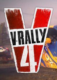 V-Rally 4 zapowiedziane na wrzesień