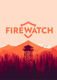 Firewatch na Twoim Switchu