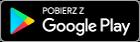 Discord Pobierz z Google Play