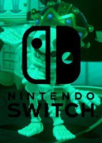 Nintendo banuje osoby przerabiające konsole