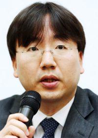 Prezes Tatsumi Kimishima przechodzi na emeryturę