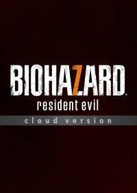 Resident Evil 7 wyjdzie na Switcha jako gra streamowana