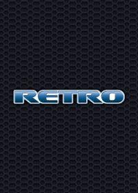 Eurogamer donosi, że Retro Studios może pracować nad Star Fox: Grand Prix