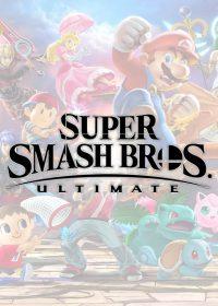 Super Smash Bros. Ultimate premiera 7 grudnia