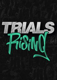 Trials Rising od Ubisoftu nadchodzi na Nintendo Switch