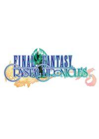 Final Fantasy Crystal Chronicles zapowiedziane na Switcha