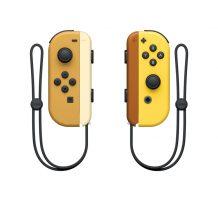 Nintendo Switch edycja Pokemon Joy-Cony
