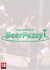 Wrocławskie BeerPassy edycja wrześniowa