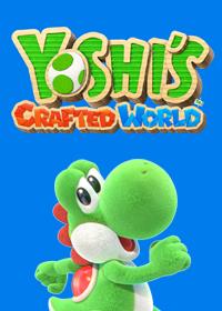 Yoshi na Nintendo Switch ukaże się wiosną 2019r.