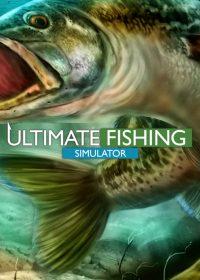 Ultimate Fishing Simulator trafi na Nintendo Switch