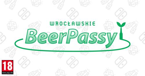 Wroclawskie BeerPassy wydarzenie na Facebooku