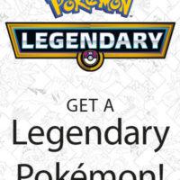 Legendarne Pokemony Ho-oh i Lugia
